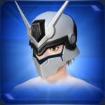 ゲンガヘルム2Genga Helm 2