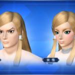 ミレイヘアー Mirei Hair