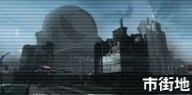 13_city