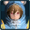 master-nezumi-face