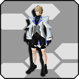 Pso2 Episode 4 Materials Collection Psublog
