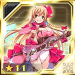 Diva Arthur
