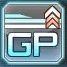 ATK GP