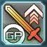GP Burst