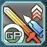 GP Slayer