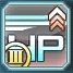 HP UP 3