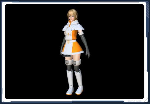 Dreamcast Repca