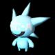 ESCA-kun Mag