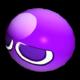 purple-puyo-mag