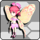 SFC Fairy Mag