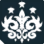 Charis Emblem A