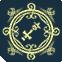 Sagittarius Sticker A