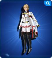 Admiral Marine