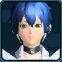 Itsuki Face 2