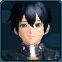Itsuki Face