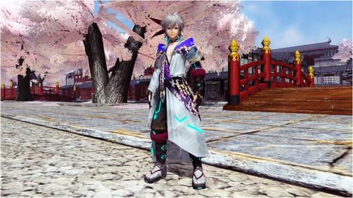 Kabuki Gufuu