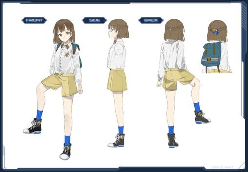 Sporty Shorts Style
