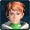 Ethan Face