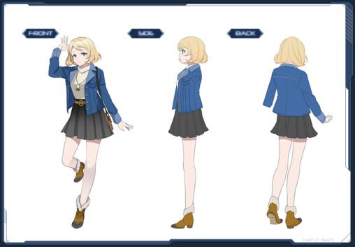 denim-jacket-style